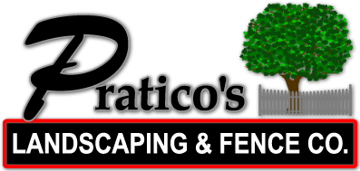 Pratico's Landscaping & Fence Company